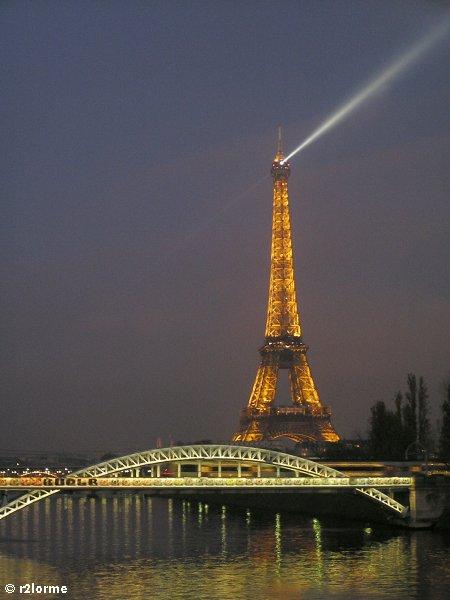 http://hcr2lorme.free.fr/photos/divers/pc194324_600.jpg